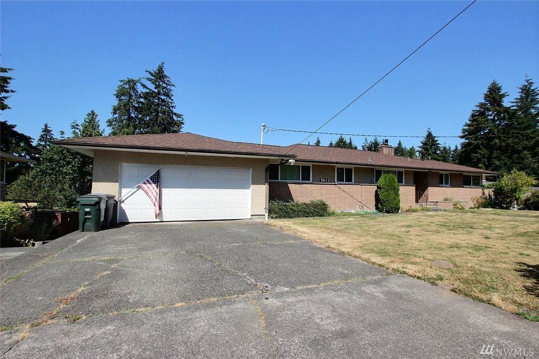 5612 35th Ave - Photo 1