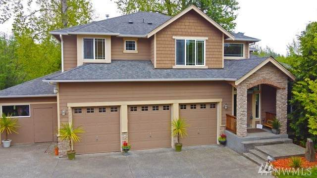 20322 80th Avenue NE, Kenmore, WA 98028 (#1638807) :: Alchemy Real Estate