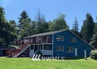 5913 10th Street NE, Tacoma, WA 98422 (#1639272) :: Pacific Partners @ Greene Realty