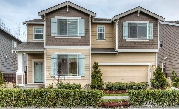 23643 Tahoma Place #96, Black Diamond, WA 98010 (#1639681) :: Better Properties Lacey