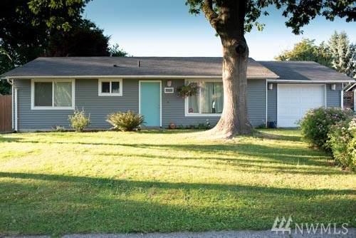 718 3rd Ave NE, Pacific, WA 98047 (#1639702) :: The Original Penny Team