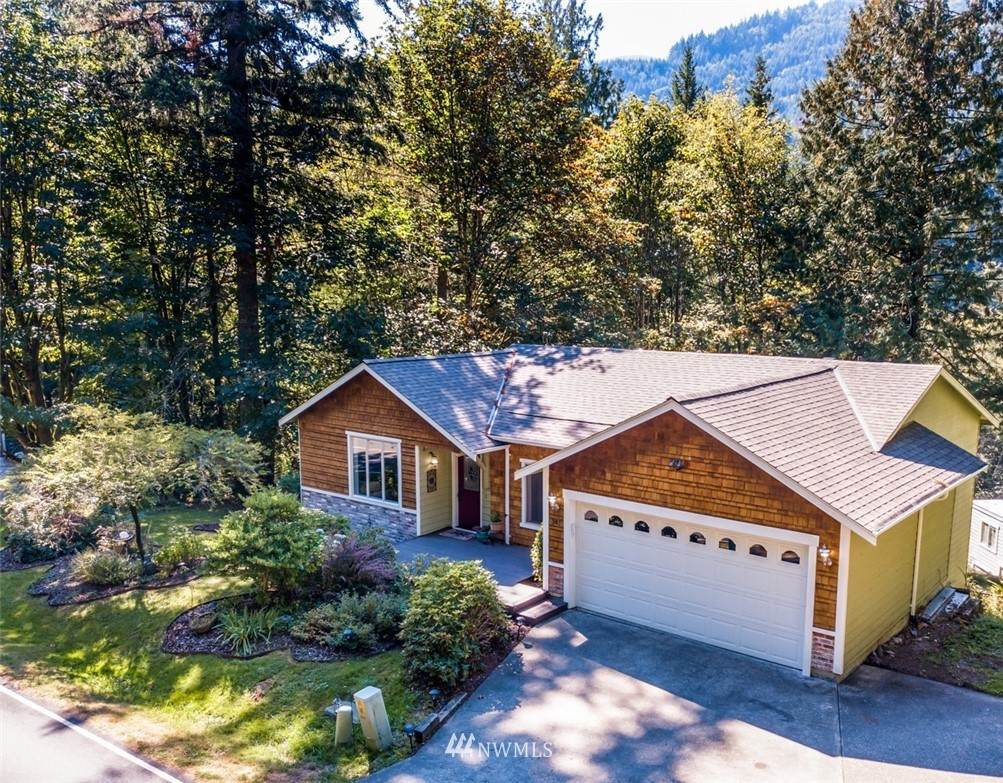361 Sudden Valley Dr - Photo 1