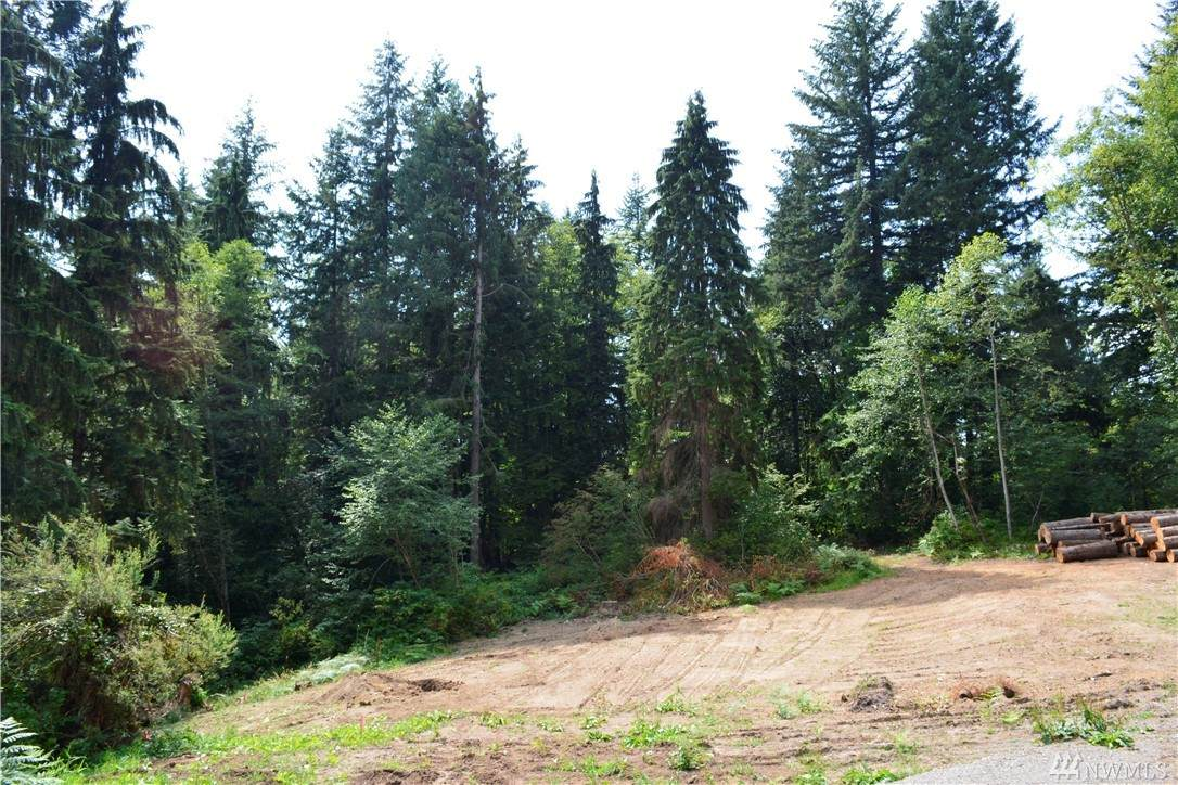 https://bt-photos.global.ssl.fastly.net/nwmls/orig_boomver_1_1640228_01.jpg