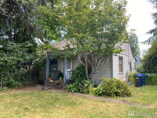 1208 Garrison St NE, Olympia, WA 98506 (#1640628) :: Commencement Bay Brokers