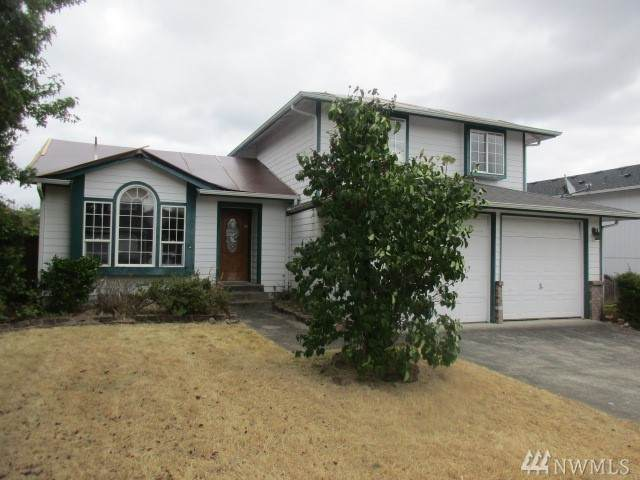 1513 198th St E, Spanaway, WA 98387 (#1640904) :: Better Homes and Gardens Real Estate McKenzie Group