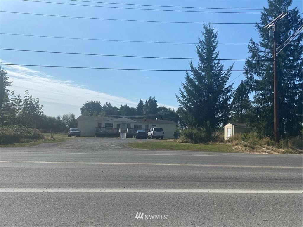 10630 Mountain Loop Highway - Photo 1