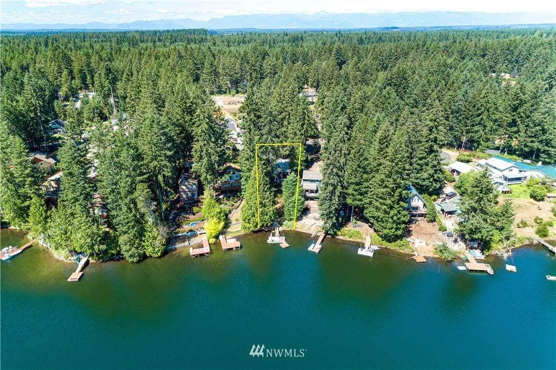 13343 Wye Lake Boulevard - Photo 1