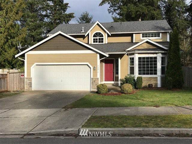 26816 233rd Court SE, Maple Valley, WA 98038 (#1641117) :: NW Home Experts