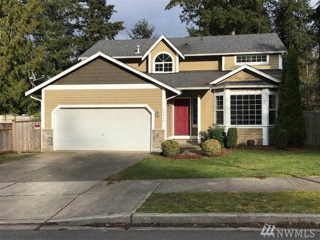 26816 233rd Court SE, Maple Valley, WA 98038 (#1641117) :: Urban Seattle Broker