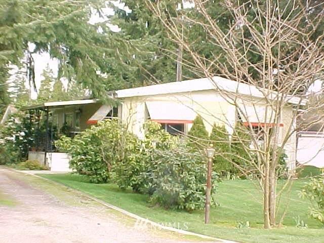 2517 74th Street NE, Marysville, WA 98271 (#1641499) :: My Puget Sound Homes