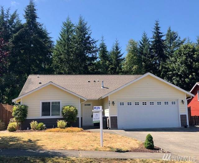 121 Vista View Ct, Shelton, WA 98584 (#1641599) :: The Kendra Todd Group at Keller Williams