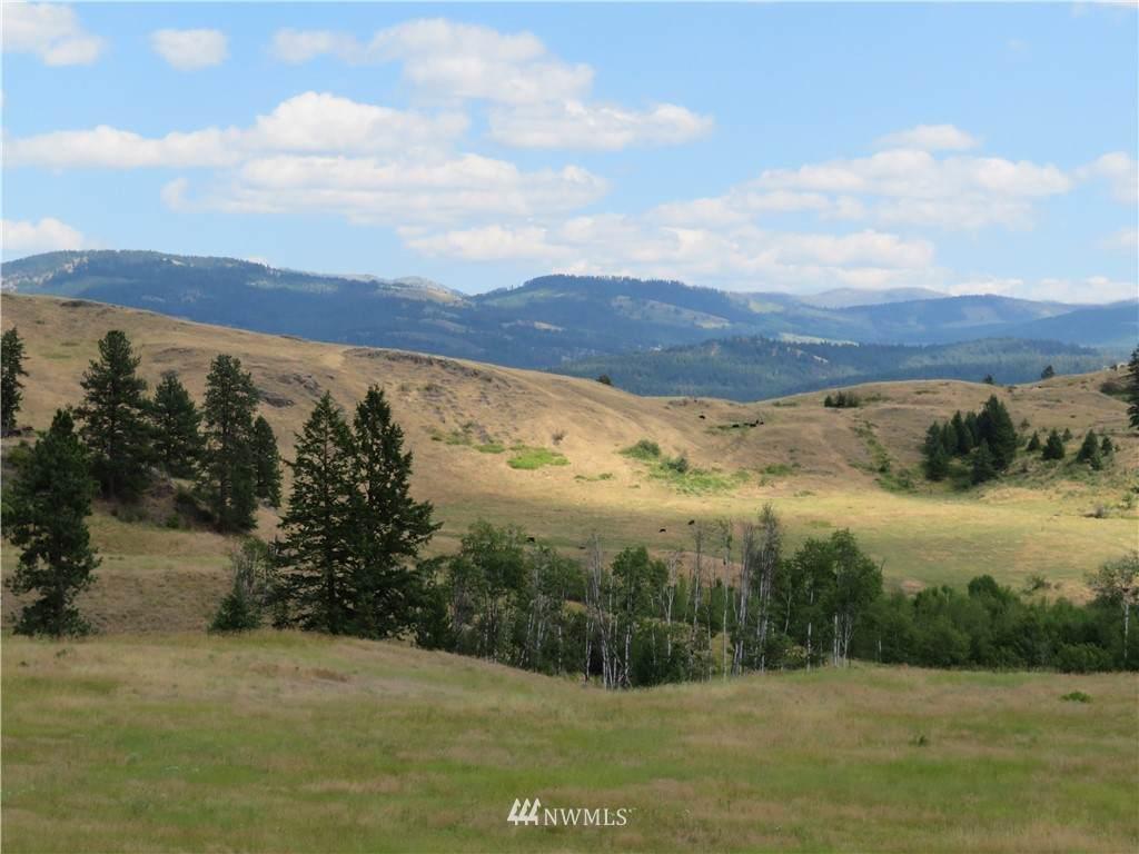 0 Vulcan Mountain Road - Photo 1