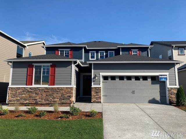 23734 229th Place SE #49, Maple Valley, WA 98038 (#1641656) :: Better Properties Lacey