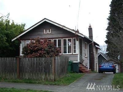 6045 1st Ave NW, Seattle, WA 98107 (#1642071) :: Better Properties Lacey