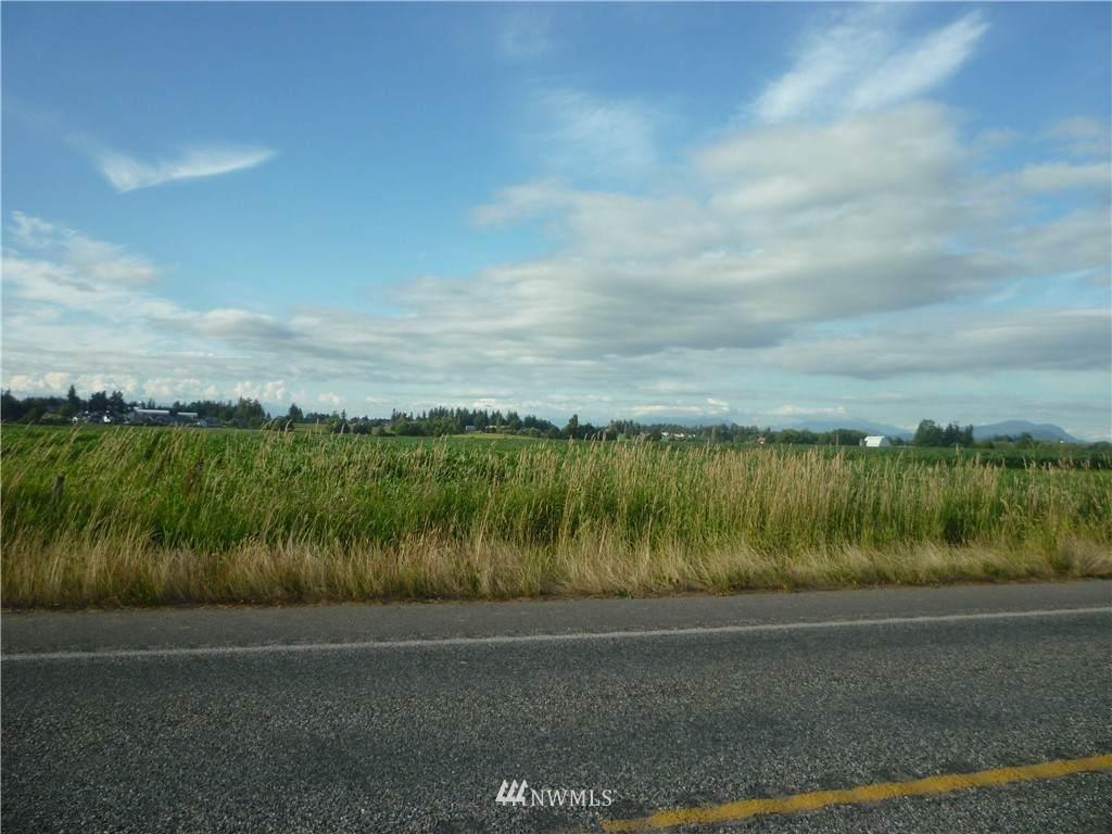 1340 Hampton Road - Photo 1