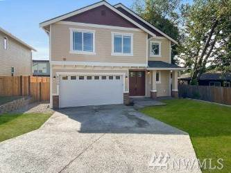 4210 49th Ave NE, Tacoma, WA 98422 (#1642438) :: Hauer Home Team