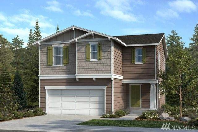 19931 25th Av Ct E #27, Spanaway, WA 98387 (#1642927) :: Better Homes and Gardens Real Estate McKenzie Group