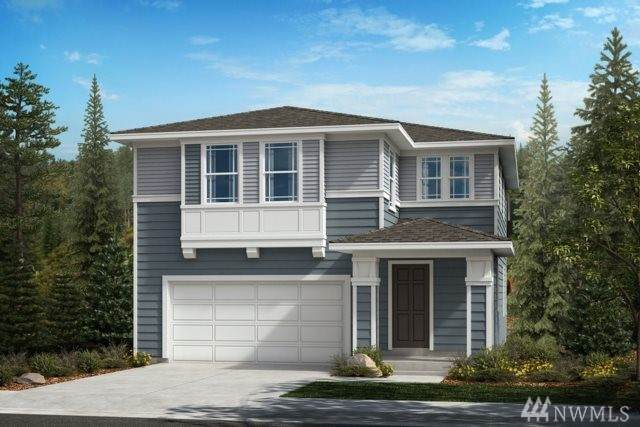 19927 25th Av Ct E #26, Spanaway, WA 98387 (#1642943) :: Better Homes and Gardens Real Estate McKenzie Group