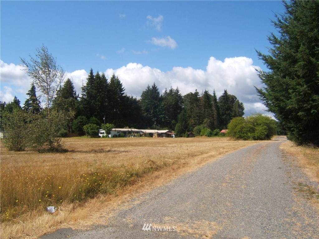 22025 Old Highway 99 - Photo 1