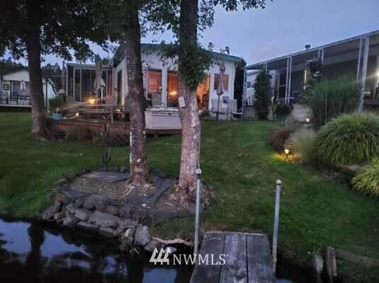 4045 49th Avenue SW #65, Olympia, WA 98512 (#1643758) :: M4 Real Estate Group