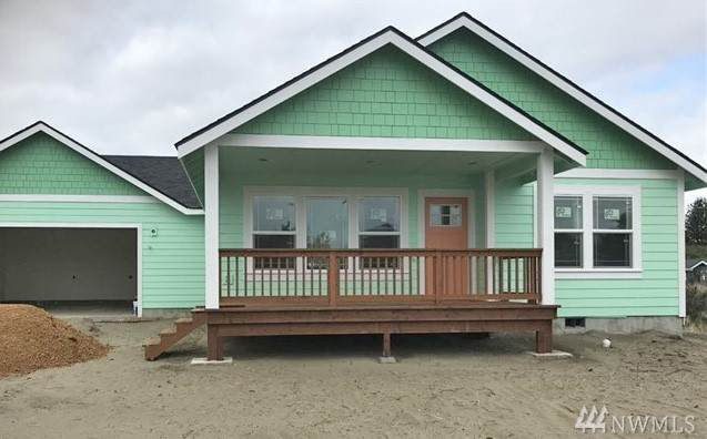 351 Ponderosa Lp NE, Ocean Shores, WA 98569 (#1643996) :: Commencement Bay Brokers