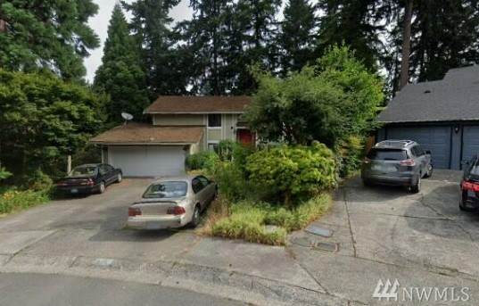 506 SW 324th St, Federal Way, WA 98023 (#1644068) :: Lucas Pinto Real Estate Group
