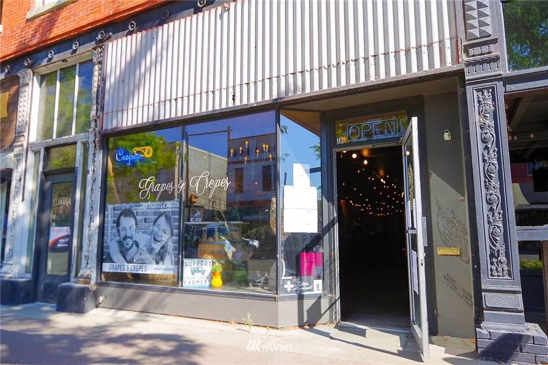 117 4th Avenue - Photo 1