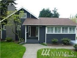 7021 151st Ave NE, Redmond, WA 98052 (#1644091) :: Engel & Völkers Federal Way