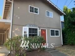 708 Contra Costa Avenue, Fircrest, WA 98466 (#1644343) :: Mosaic Realty, LLC