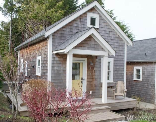 5 Beach Cabin Lane, Pacific Beach, WA 98571 (#1644546) :: Pickett Street Properties