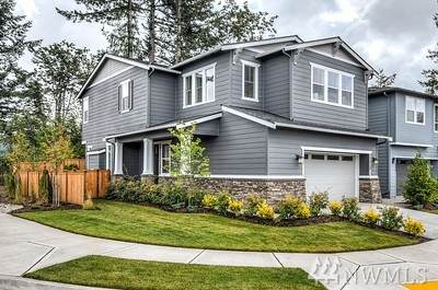 235th Place SE #2050, Maple Valley, WA 98038 (#1644907) :: The Kendra Todd Group at Keller Williams