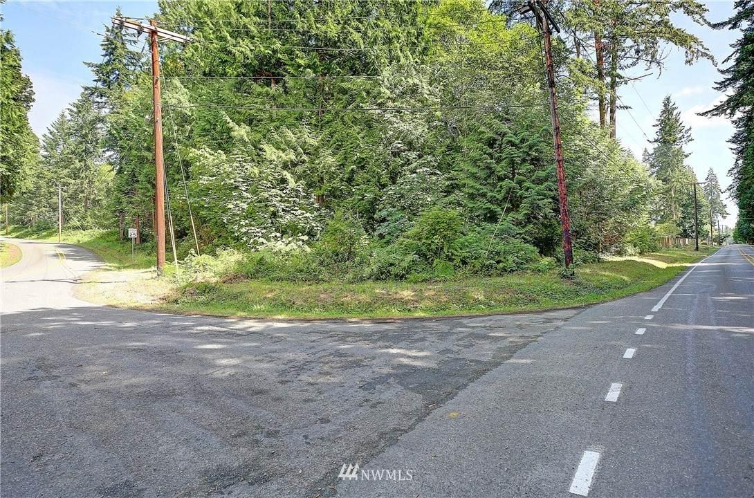 0 Broadmoor Road - Photo 1