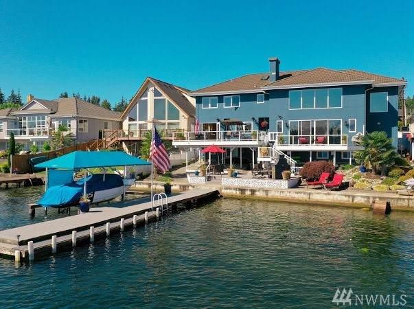 109 N Davies Rd, Lake Stevens, WA 98258 (#1645033) :: Ben Kinney Real Estate Team