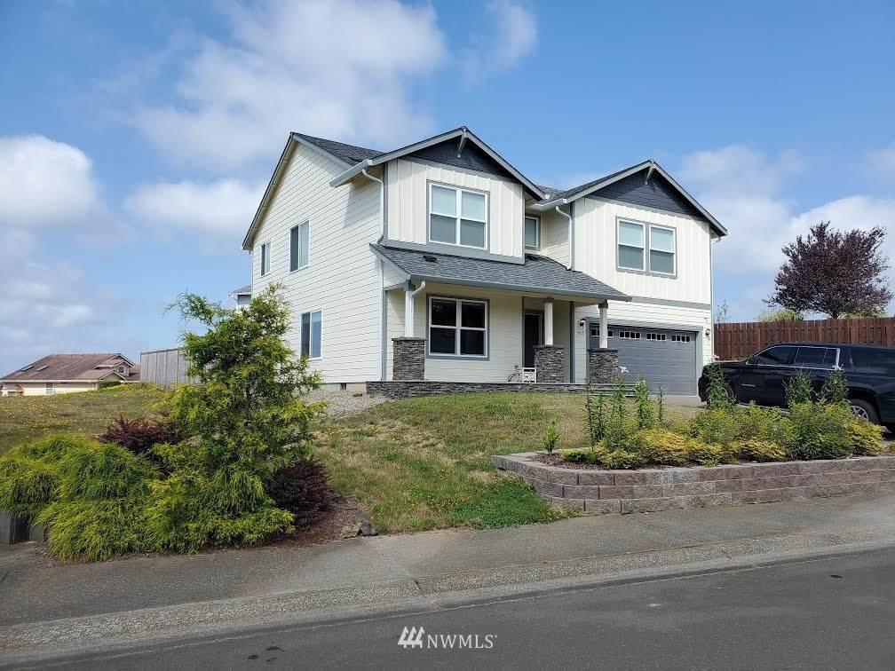 1505 Harborview Drive - Photo 1