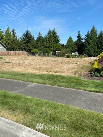 9999 Royal Loop, Sequim, WA 98382 (#1646862) :: Better Properties Lacey