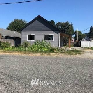 23571 Pringle Street, Clear Lake, WA 98235 (#1646976) :: The Kendra Todd Group at Keller Williams