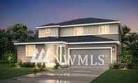 9233 Verbena Street SE #349, Tumwater, WA 98501 (#1647345) :: Real Estate Solutions Group
