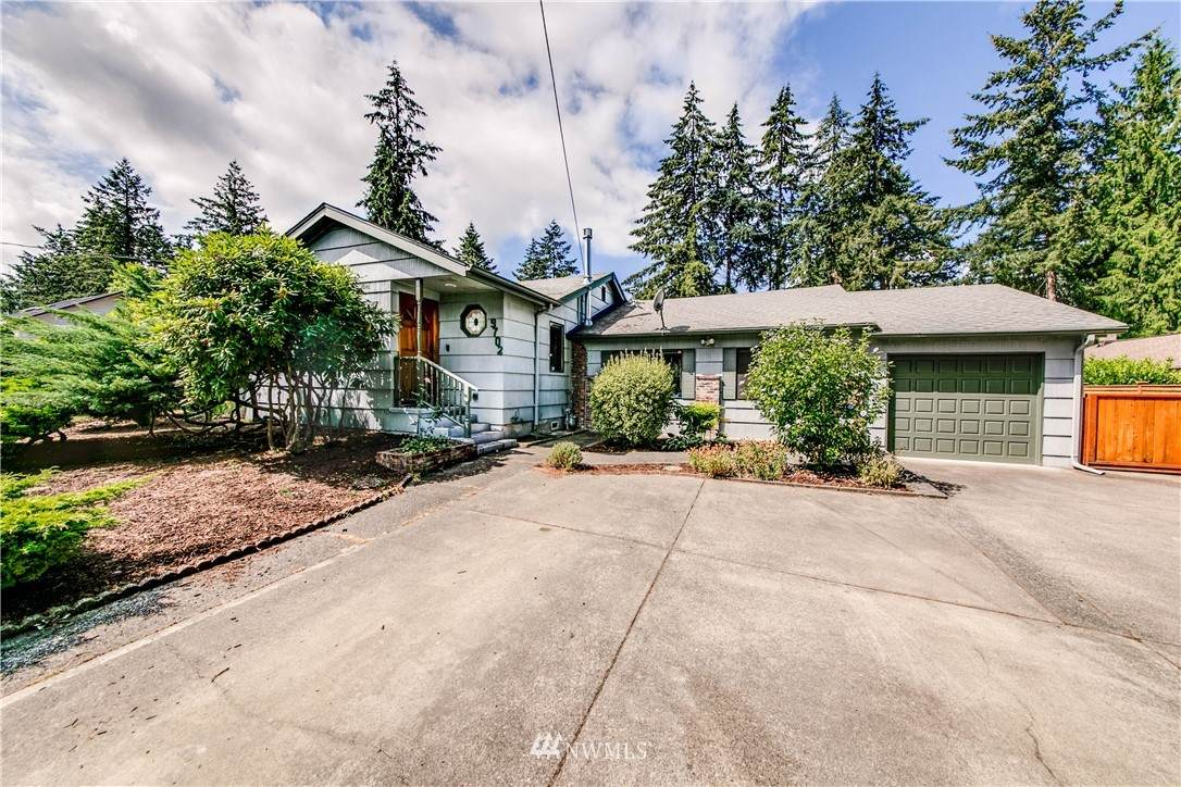 9702 Lake Steilacoom Drive - Photo 1