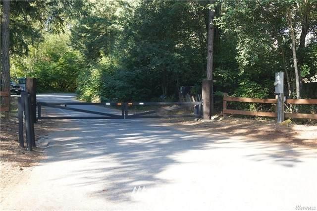 1801 362 Street E, Roy, WA 98580 (#1648560) :: NextHome South Sound