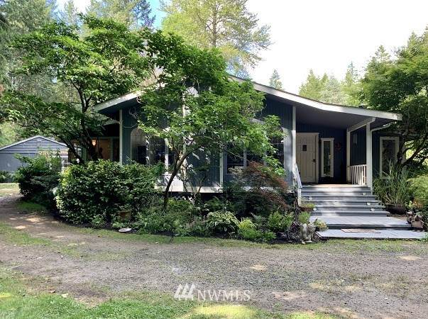 13312 Wright Bliss Road NW, Gig Harbor, WA 98329 (#1648745) :: Ben Kinney Real Estate Team