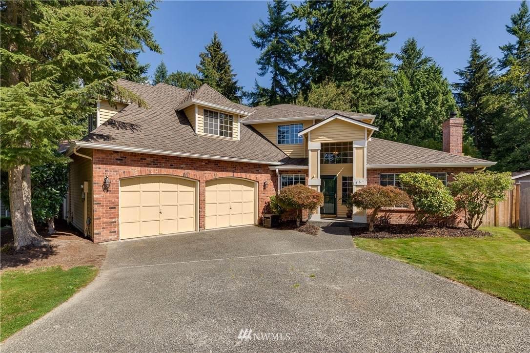14613 Cascade Drive - Photo 1