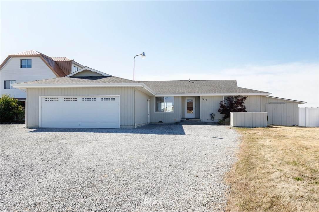 4225 Saltspring Drive - Photo 1