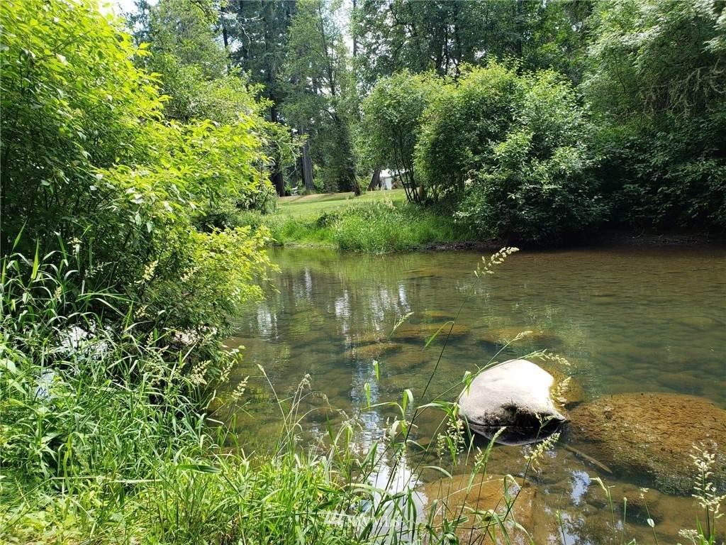 14121 Beaver Drive - Photo 1