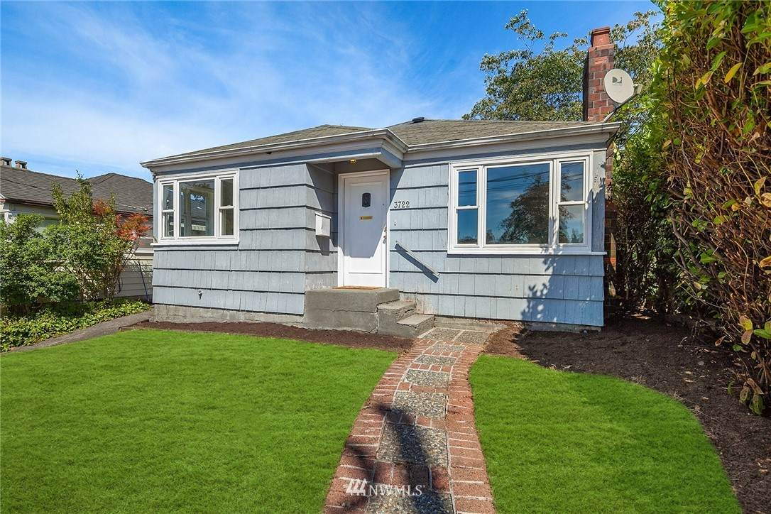 3722 Holden Street - Photo 1