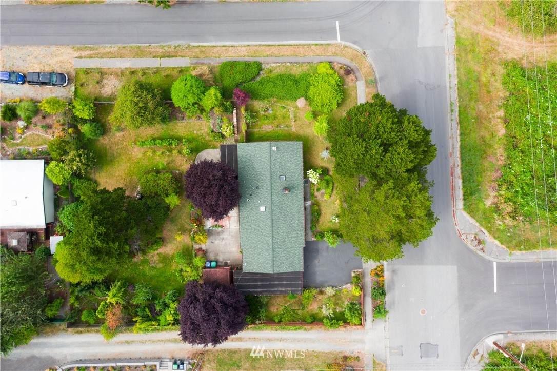 1404 Georgia Avenue - Photo 1