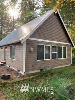 117 Mowich Way, Ashford, WA 98304 (#1651776) :: McAuley Homes