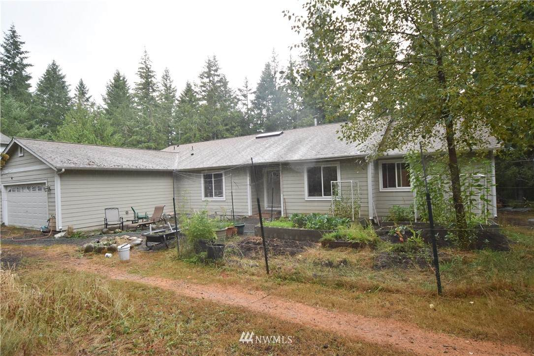 17015 Vail Loop Road - Photo 1