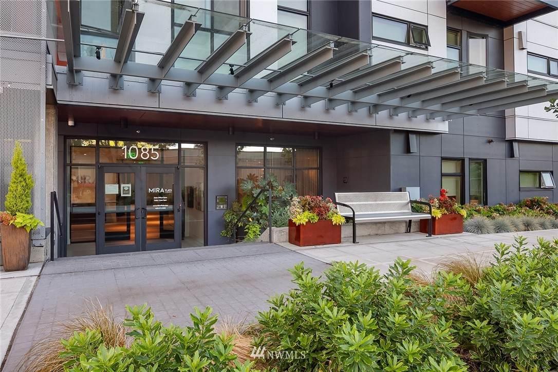 1085 103rd Avenue - Photo 1