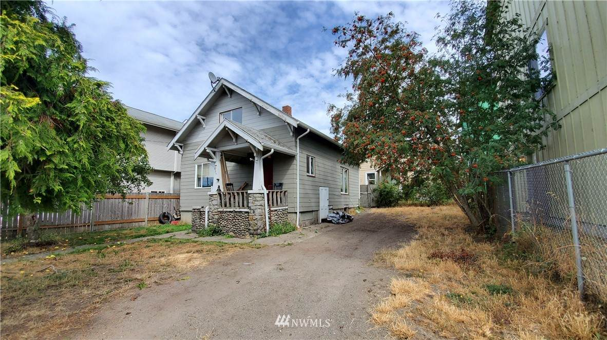 4309 Puget Sound Avenue - Photo 1
