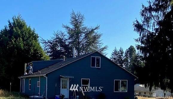 16438 111th Ave Se, Renton, WA 98055 (#1653125) :: Ben Kinney Real Estate Team